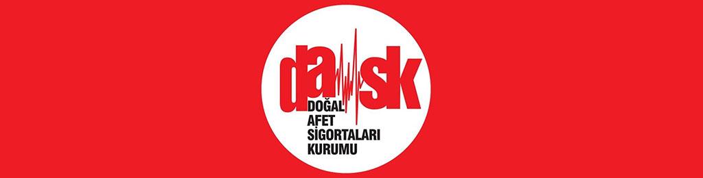 dask-ic