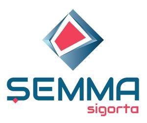 Şemma Sigorta