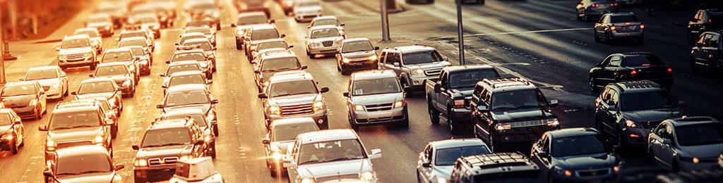 trafik-anasayfa
